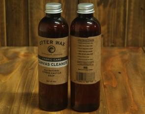 ALL-NATURAL CITRUS CASTILE SOAP