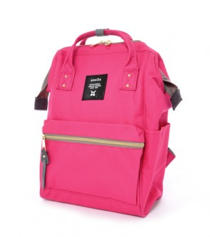 ANELLO MOUTHPIECE FILLED MINI-LUE BACKPACK SPI