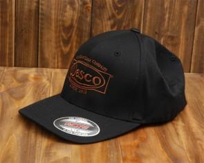 WESCO BLACK CAP