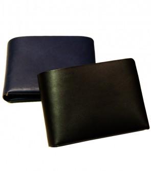 Compact Wallet Caravel III Americana