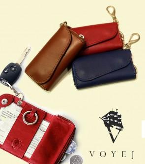 Key Wallet III Americana