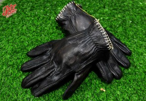 "COAL ""SHANKS"" GLOVES"