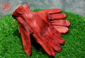 "BLOODY ""SHANKS"" GLOVES"