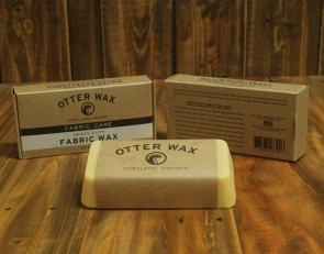 otter wax large bar 5oz