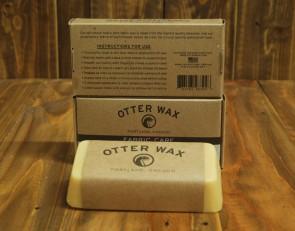 otter wax regular bar 2.25oz