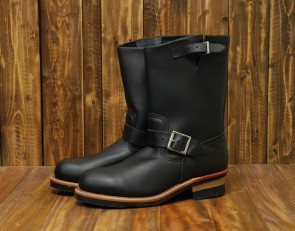 red wing 2268 ENGINEER