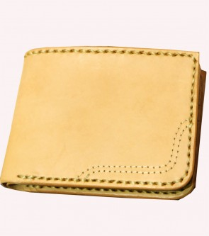 Short Wallet Vessel IV Americana