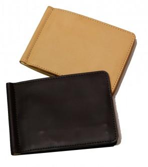 Compact Wallet Terra II Americana