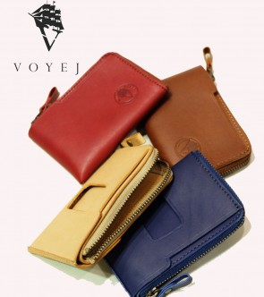 Card Case Vasa VI